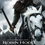 Locandina_robin_hood
