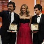 Elio-Germano-Cannes-2010