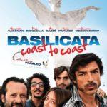 la-locandina-di-basilicata-coast-to-coast