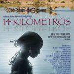 locandina-italiana-del-film-14-km
