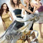 nuova-locandina-di-sex-and-the-city 2