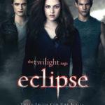 The Twilight Saga- Eclipse