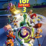 Toy story 3 – la grande fuga in 3D