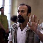 il-regista-asghar-farhadi-sul-set-di-about-elly