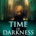 la-locandina-di-time-of-darkness