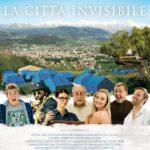la_citta-invisibile-locandina-420×588