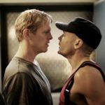 una-scena-del-film-brotherhood-in-concorso-al-festival-di-roma-2009-135357