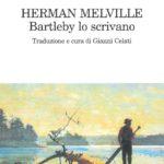 Bartleby lo scrivano – una storia di wall steeet