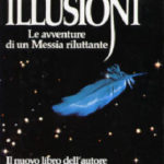 Illusioni di Richard Bach