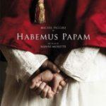 la-locandina-di-habemus-papam
