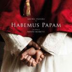 poster-habemus-papam