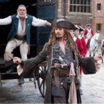 johnny-depp-e-kevin-mcnally-in-una-scena-di-pirati-dei-caraibi-4-oltre-i-confini-del-mare