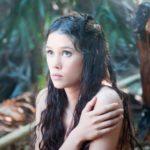 la-bellissima-astrid-berges-frisbey-nel-film-pirati-dei-caraibi-4-oltre-i-confini-del-mare